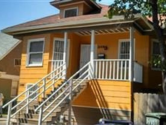 3149 4th Ave, Sacramento, CA 95817