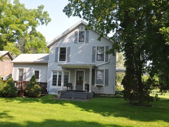 2651 State Route 34b, Aurora, NY 13026
