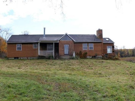 1820 Debolt Rd, Utica, OH 43080