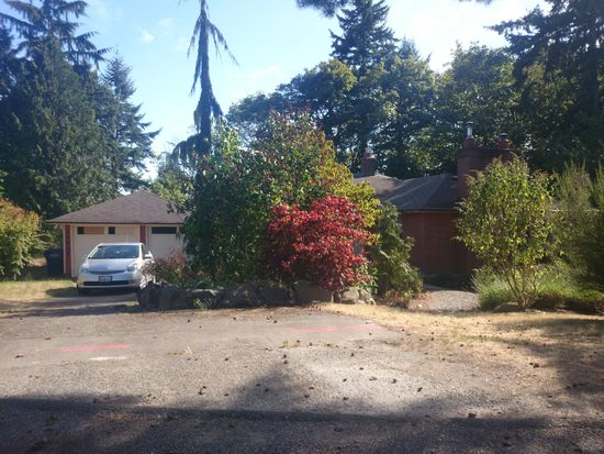 11501 6th Ave NW, Seattle, WA 98177