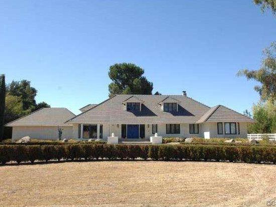 17321 Rodeo Rd, Lake Elsinore, CA 92530