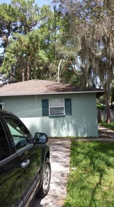 5639 10th Ave, Fort Myers, FL 33907