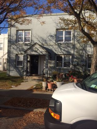 18321 141st Ave Springfield Gardens Ny 11413 Is Off Market Zillow