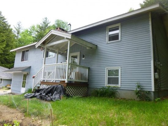 1141 River Rd, Weare, NH 03281