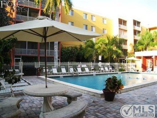 2366 E Mall Dr APT 419, Fort Myers, FL 33901