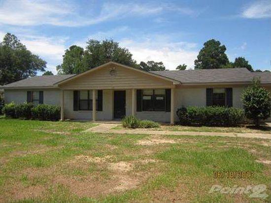 348 W 23rd Ave, Gulf Shores, AL 36542