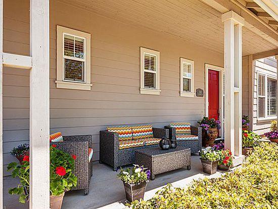502 Sealight Ln, Redwood City, CA 94065