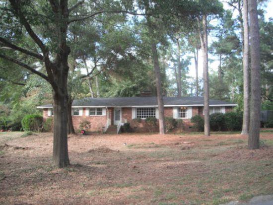 110 Cedarwood Park, Aiken, SC 29803