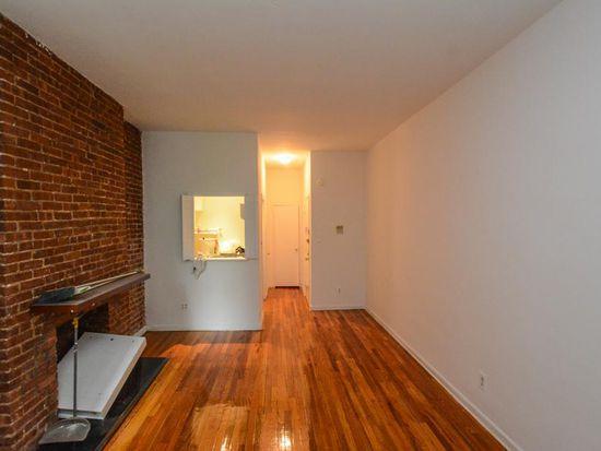 519 E 87th St APT 3D, New York, NY 10128