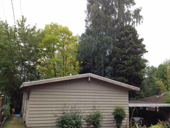10519 9th Ave NE, Seattle, WA 98125