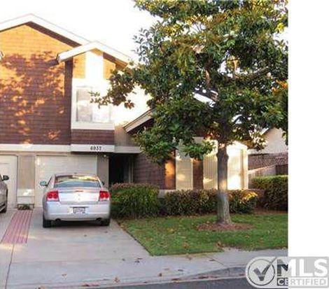 6937 Pembridge Ln, San Diego, CA 92139