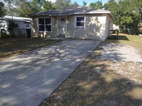 4010 E Grove St, Tampa, FL 33610