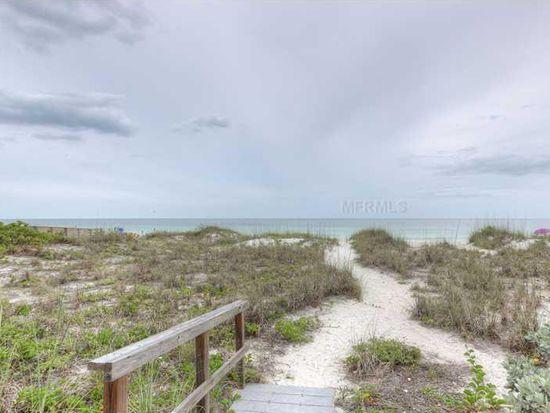 2200 Gulf Blvd, Belleair Beach, FL 33786