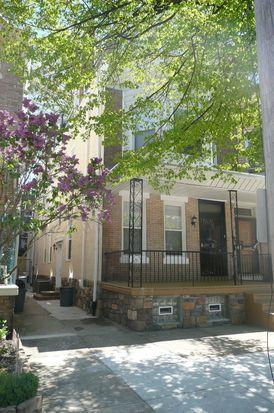 140 W Sharpnack St, Philadelphia, PA 19119