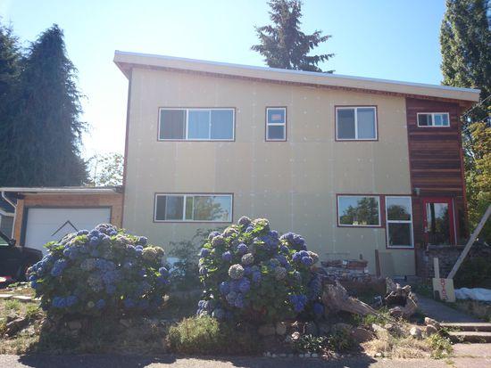 8103 28th Ave SW, Seattle, WA 98126
