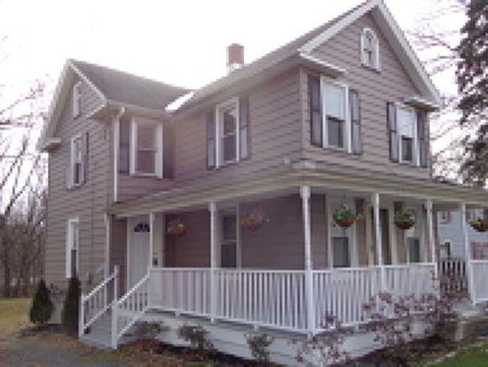 25 Beaver Ave, Annandale, NJ 08801