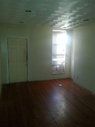 1309 Ensor St, Baltimore, MD 21202