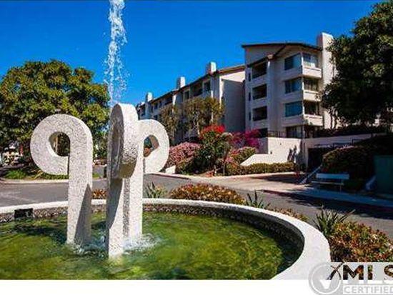 5765 Friars Rd UNIT 141, San Diego, CA 92110