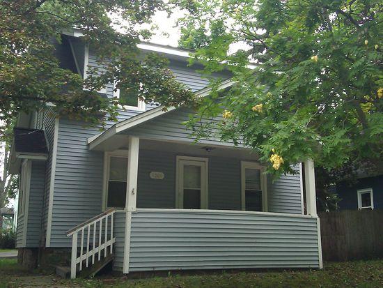 1203 W Lovell St, Kalamazoo, MI 49006