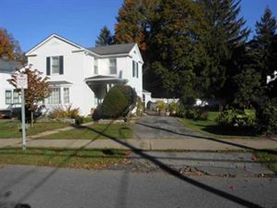 206 Nelson Ave, Saratoga Springs, NY 12866