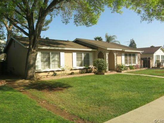9726 Laramie Ave, Chatsworth, CA 91311