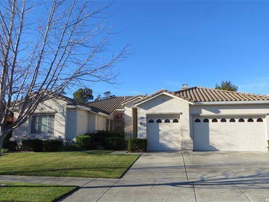 763 Pavilion Dr, Fairfield, CA 94534
