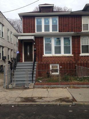 297 E 51st St, Brooklyn, NY 11203
