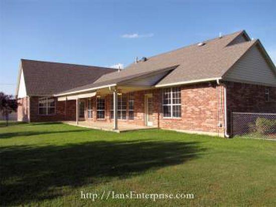 965 Choctaw Vis, Choctaw, OK 73020