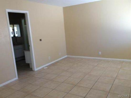 1541 Massaro Ln, San Bernardino, CA 92411