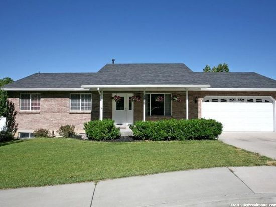 1958 California Ave, Provo, UT 84606