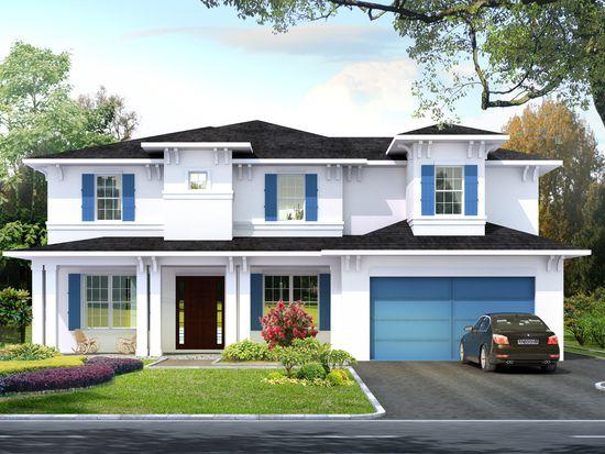 3908 W San Carlos St, Tampa, FL 33629