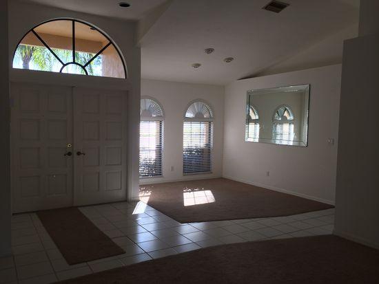 7741 Twin Eagle Ln, Fort Myers, FL 33912