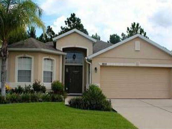 10001 Oak Crest Rd, Orlando, FL 32829