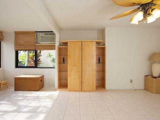3721 Kanaina Ave APT 146, Honolulu, HI 96815