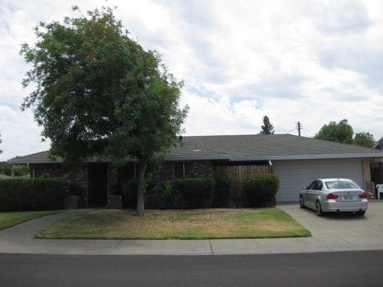 4796 Norm Cir, Sacramento, CA 95822