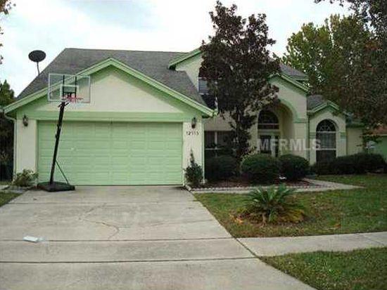 12913 Lower River Blvd, Orlando, FL 32828