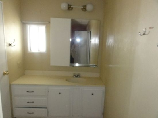 2003 Bayview Heights Dr SPC 184, San Diego, CA 92105