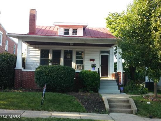 Home facts (bd, ba, sqft, etc) Photos Map location Price/tax history ...