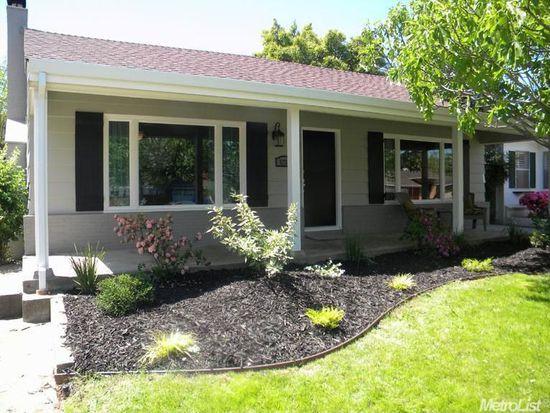 5254 H St, Sacramento, CA 95819