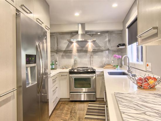 8786 Lookout Mountain Ave, Los Angeles, CA 90046
