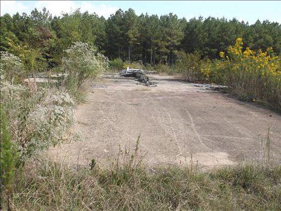 58 County Road 407, Corinth, MS 38834