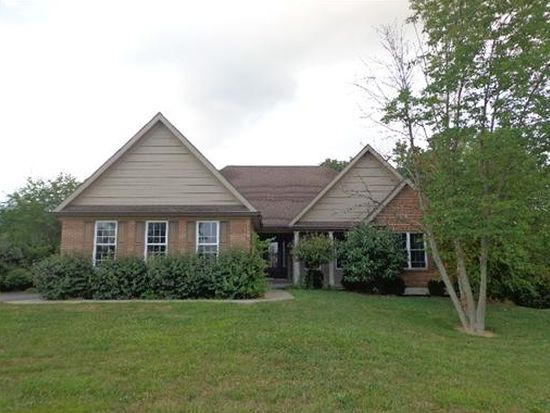 3000 Goldfinch Bnd, Springfield, OH 45502
