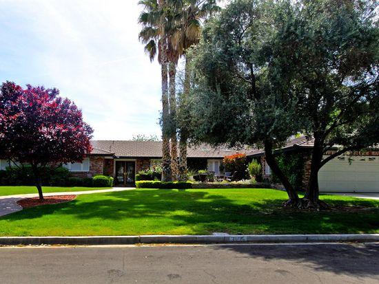 3105 Sonia Dr, Las Vegas, NV 89107