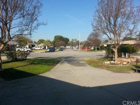 1010 W Ituni St, West Covina, CA 91790