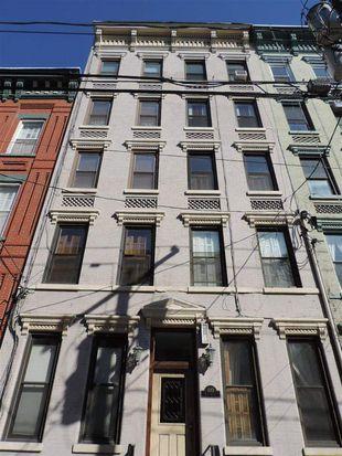 1013 Park Ave APT 3R, Hoboken, NJ 07030