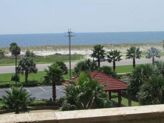 29235 Perdido Beach Blvd UNIT 302, Orange Beach, AL 36561