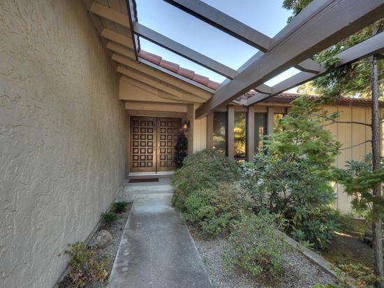 3123 Goodwin Ave, Redwood City, CA 94061