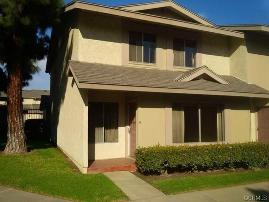 5950 Imperial Hwy APT 1, South Gate, CA 90280