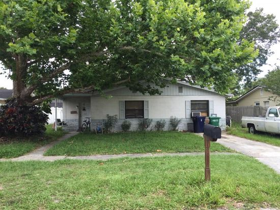 5203 S Quincy St, Tampa, FL 33611