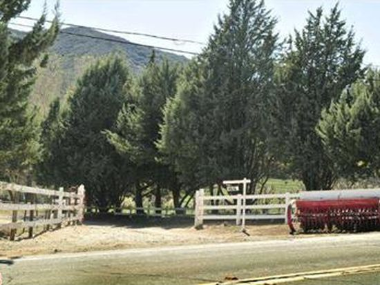 11212 Elizabeth Lake Rd, Leona Valley, CA 93551